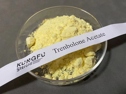 10161-34-9 Bodybuilding Trenbolone Aacetate 75mg/Ml Finaplix Injection